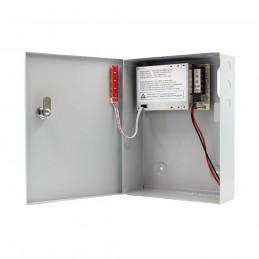 Strong Euro PowerSursa alimentare de uz general 12V 5A 1 iesire cu backup STR1205-01B