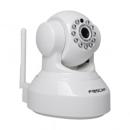FoscamFoscam FI9816P Camera IP wireless de interior