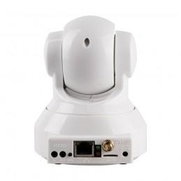 FoscamFoscam FI9816P Camera IP wireless de interior