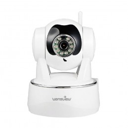 WansviewWansview NCM622GA camera IP wireless pan / tilt full HD 1080P 2MP