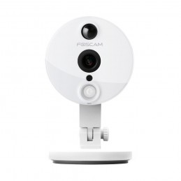 FoscamFoscam C2 Camera IP wireless full HD 2MP