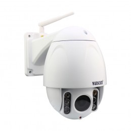 WanscamWanscam HW0045 Camera IP wireless Pan / Tilt full HD 1080P 2MP