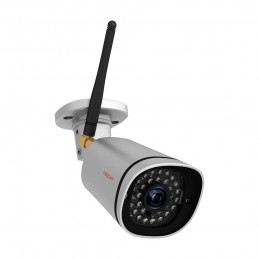 FoscamFoscam FI9900P camera IP wireless full HD 1080P