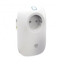 Sisteme de alarma Priza telecomandata Chuango E5 GPRS Chuango