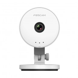 FoscamFoscam C1 Lite camera IP wireless HD 720P