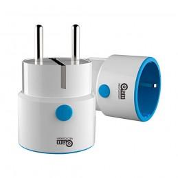 Neo CoolcamNeo Coolcam NAS-PP01T Priza telecomandata Wifi