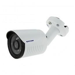 EyecamCamera 4-in-1 Analog/AHD/CVI/TVI full HD Sony 20M Eyecam EC-AHDCVI4112