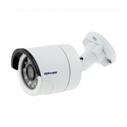 Camere IP Camera IP full HD 5MP Bullet 25M 3.6mm Eyecam EC-1343 Eyecam