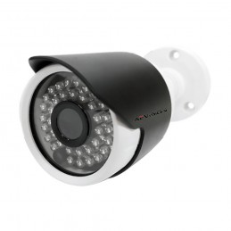 AEVISIONCamera 4-in-1 Bullet 1080P 4mm IR 30M Aevision AC-205AH-3604