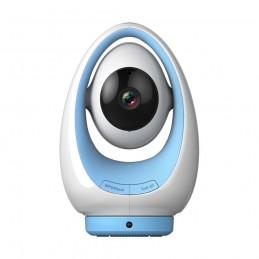 FoscamFoscam Fosbaby P1 camera IP wireless HD 720P pan/tilt