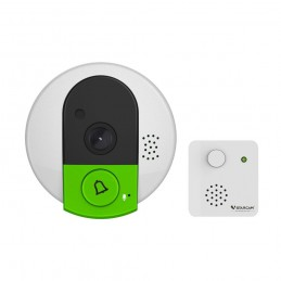 VSTARCAMVStarcam C95-V2 Camera IP Wireless HD Sonerie