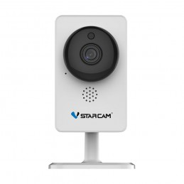 VSTARCAMVStarcam C92S Camera IP Wireless full HD 1080P Audio Slot Card