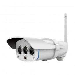Camere IP VStarcam C16 Camera IP Wireless Exterior HD 720P Slot Card VSTARCAM