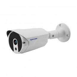 EyecamCamera 4-in-1 4MP 3.6mm 35M Eyecam EC-AHD8020