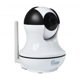 Neo CoolcamNeo Coolcam NIP-27F2B Camera IP wireless pan tilt full HD 1080P
