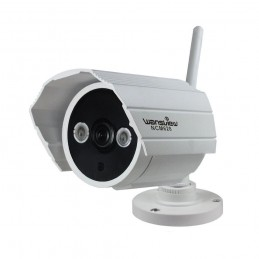 Camere Supraveghere Wansview 628GB camere IP wireless HD 720P Wansview