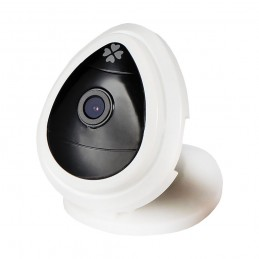 WansviewCamera IP Wireless Wansview 700KC HD 720P