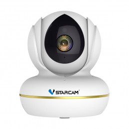 VSTARCAMCAMERA IP WIRELESS PAN/TILT VSTARCAM C22S