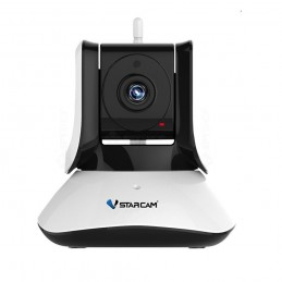 VSTARCAMCAMERA IP WIRELESS PAN/TILT VSTARCAM C21S