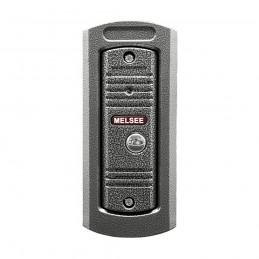 MelseePOST EXTERIOR VIDEOINTERFON PIN-HOLE MELSEE MS203C-V4