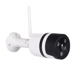 WanscamCAMERA IP WIRELESS WANSCAM HW0034 2MP FULL HD