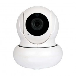 WanscamCAMERA IP WIRELESS WANSCAM HW0021-3 2MP FULL HD
