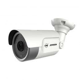JOVISIONCAMERA IP JOVISION JVS-N815-YWS FULL HD 2MP