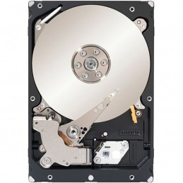 Western DigitalHDD Desktop WD Black (3.5'', 2TB, 64MB, 7200 RPM, SATA 6 Gb/s)