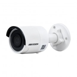 HIKVISIONCAMERA IP HIKVISION DS-2CD2035FWD-I-4MM 3MP POE