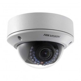 HIKVISIONCAMERA IP HIKVISION DS-2CD2710F-I 1.3MP POE