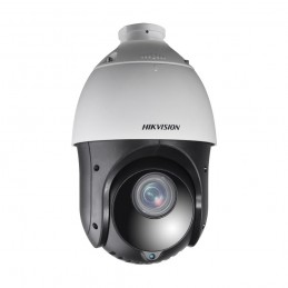 HIKVISIONCAMERA IP SPEED DOME HIKVISION DS-2DE4120I-D 20X 1.3MP