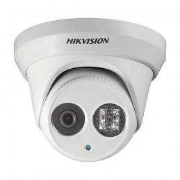 HIKVISIONCAMERA SUPRAVEGHERE HIKVISION DS-2CE56C2T-IT3 TURBO HD 1.3MP