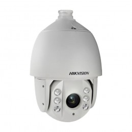 HIKVISIONCAMERA IP SPEED DOME HIKVISION DS-2DE7330IW-AE 30X 3MP AUDIO POE