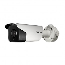 HIKVISIONCAMERA IP LPR HIKVISION DS-2CD4A26FWD-IZHS/P 2MP AUDIO POE