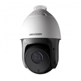 HIKVISIONCAMERA IP SPEED DOME HIKVISION DS-2DE5220IW-AE 20X 2MP AUDIO POE