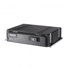 HIKVISIONDVR AUTO 4 CANALE HIKVISION DS-M5504HMI-SD/GLF/WI GPS