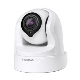 FoscamCamera IP Wireless PTZ 1080P Foscam FI9926P 4X