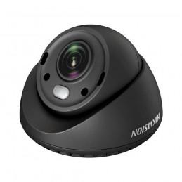 HIKVISIONCamera supraveghere mobila Turbo HD 1MP Hikvision DS-2CS58C2T-ITS/F