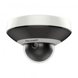 HIKVISIONCamera supraveghere IP PTZ 2MP Hikvision DS-2DE1A200W-DE3