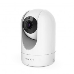 FoscamCamera IP Wireless Foscam R2M PTZ full HD