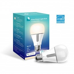 TP-LINKTP-LINK KASA SMART LIGHT BULB TUNABLE