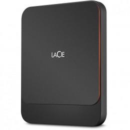 LACIELACIE EXT SSD 1TB PORTABLE SSD