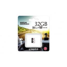 KINGSTONKS MICROSD 32 CLASS 10 UHS-I SDCE/32GB
