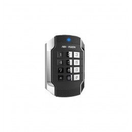 HIKVISIONCARD READER HK, MIFARE CARD WITH KEYPAD