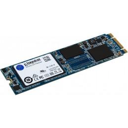 KINGSTONKS SSD 120GB M.2 SUV500M8/120G