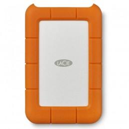 LACIEEHDD 2TB LC RUGGED USB3.0 STFR2000800