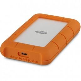 HDD extern EHDD 1TB LC RUGGED USB3.0 STFR1000800 LACIE