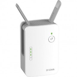 Repetoare DLINK RANGE-EXT IND AC1200 DUAL-B WALL-P D-LINK