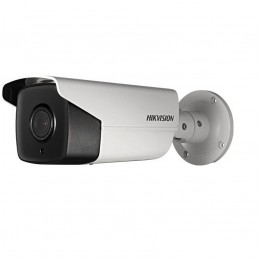 HIKVISIONCAMERA HK IP LPR, 2MP, LENTILA 2.8-12MM
