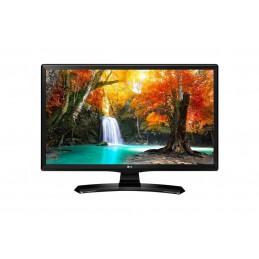 """LGLED TV 24"""" MFM LG 24TK410V-PZ"""